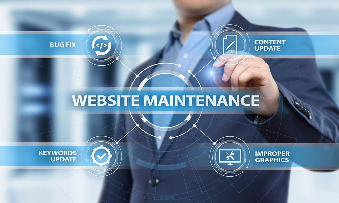 Website maintenance, website management, web maintenance, web management, web design, web development, cannabis web design, cannabis web development, kratom web design, kratom web development, cbd web design, cbd web development